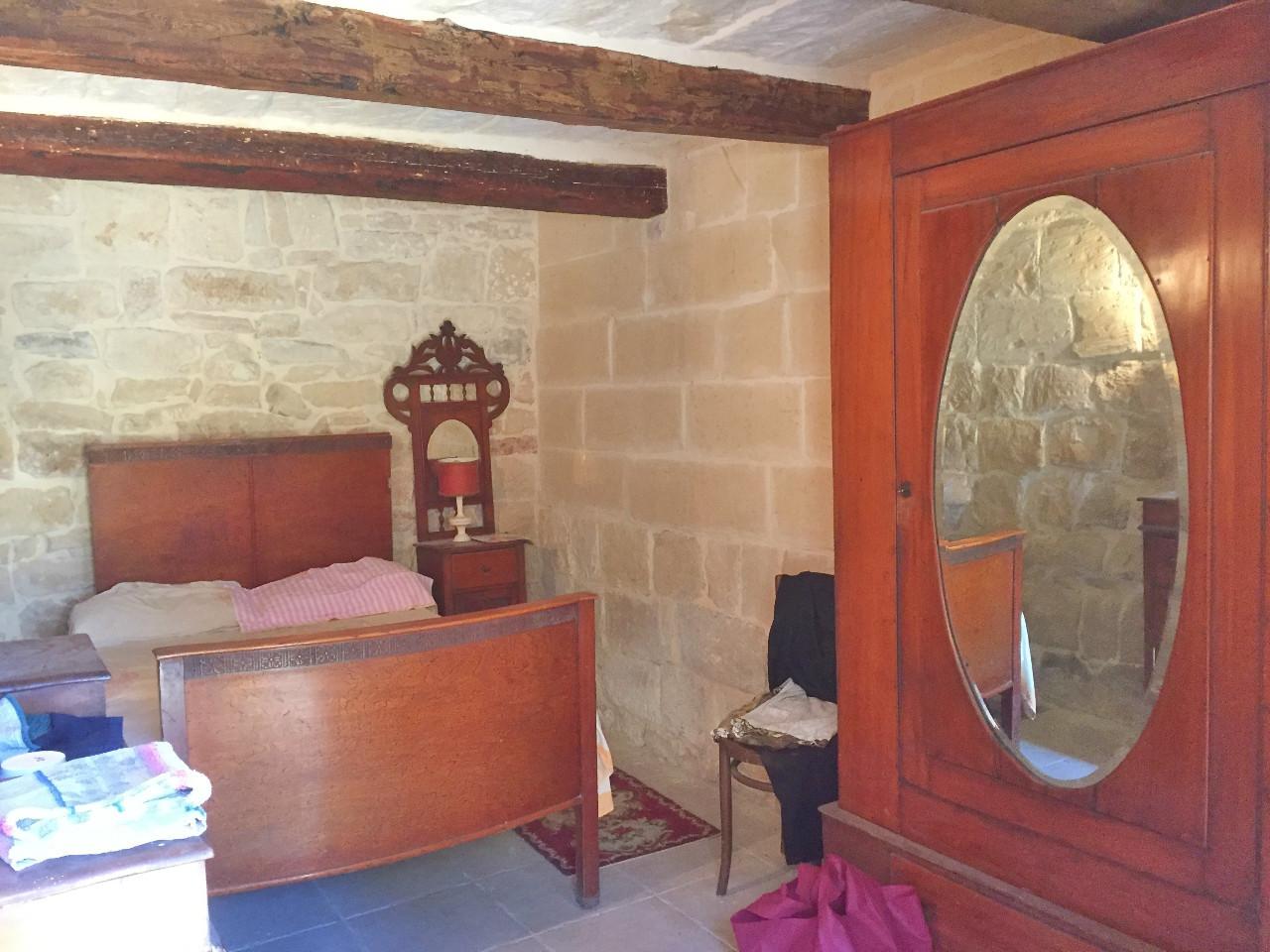Birzebbuga House of Character P000085044