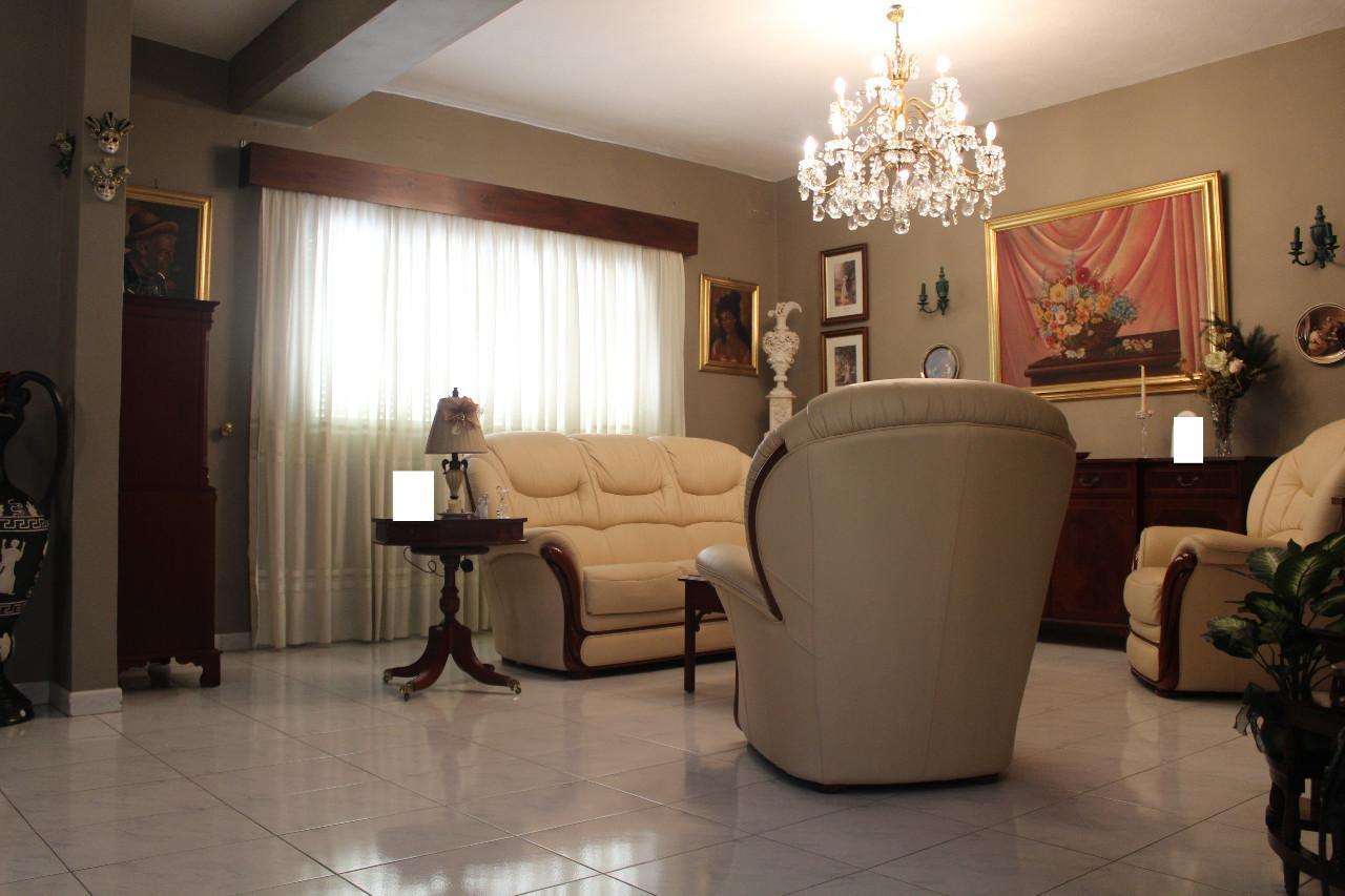 Birkirkara Terraced House P000123694