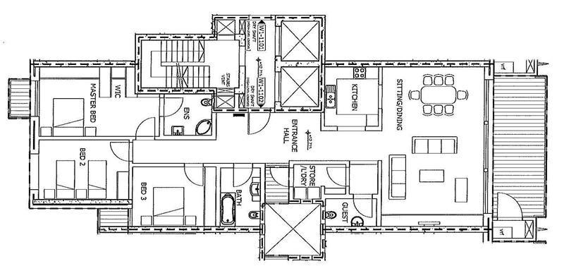 Sliema Flats P000145845