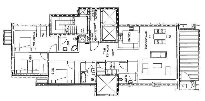 Sliema Flats P000145846