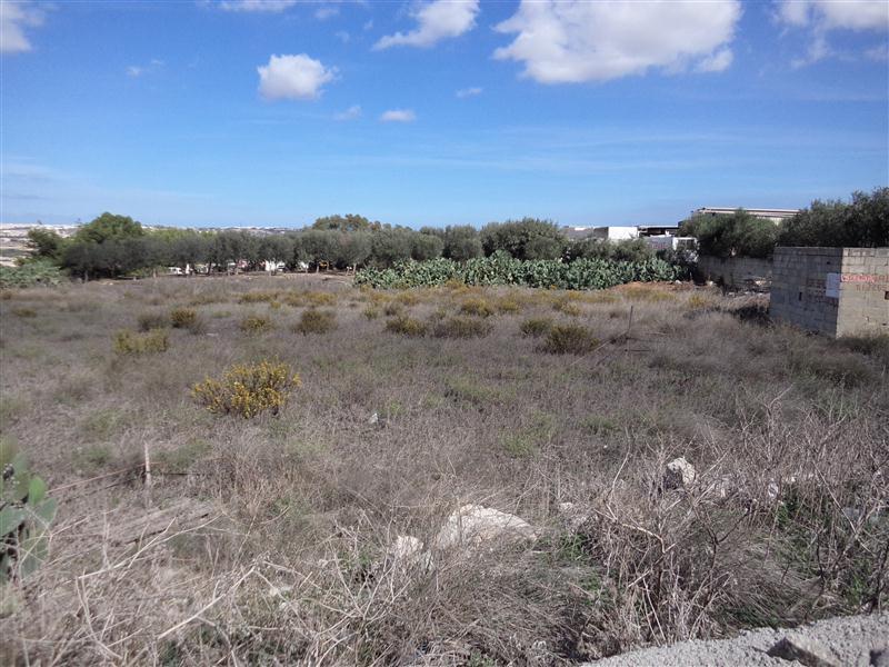 Zebbug Land P000175169