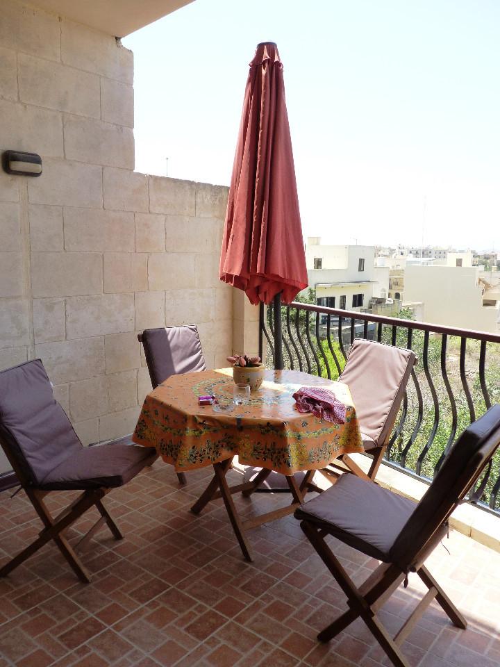 Gozo Xaghra Flats P000190382