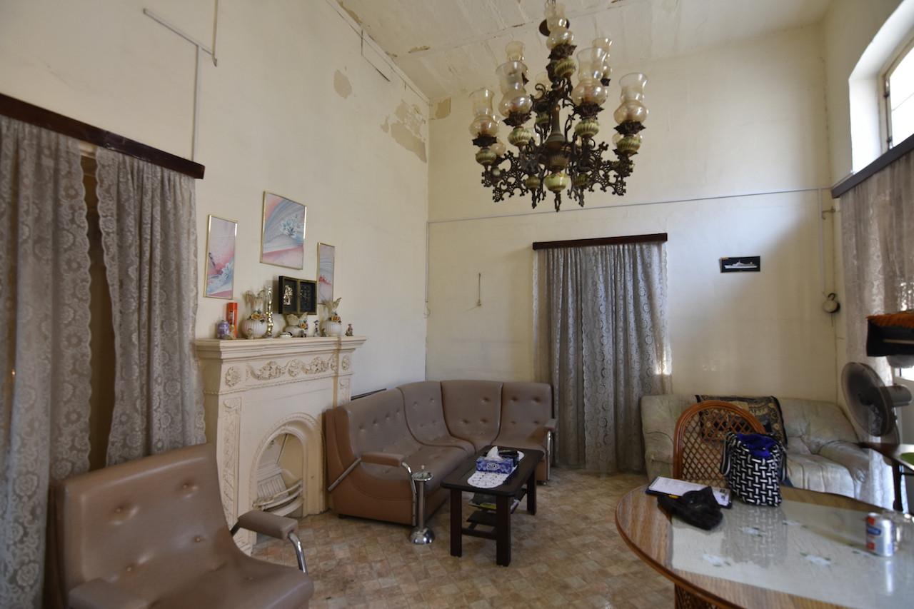 Floriana 2nd Floor maisonette P000191770