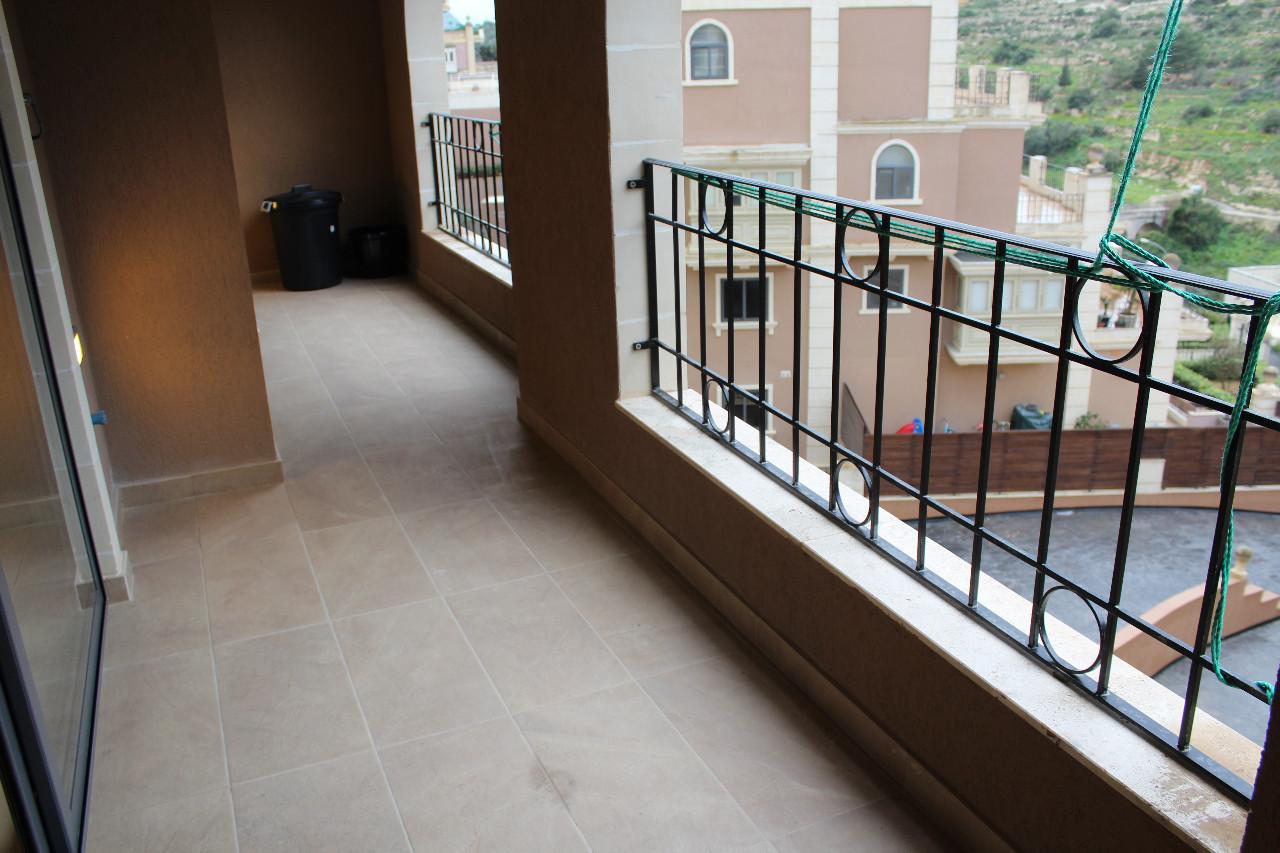 Madliena Flats P000204073