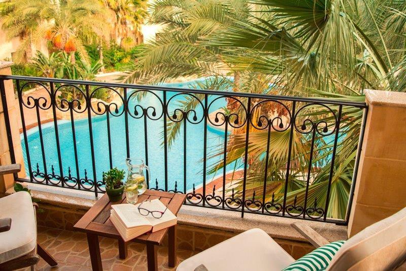 Gozo San Lawrenz Flats P000205773