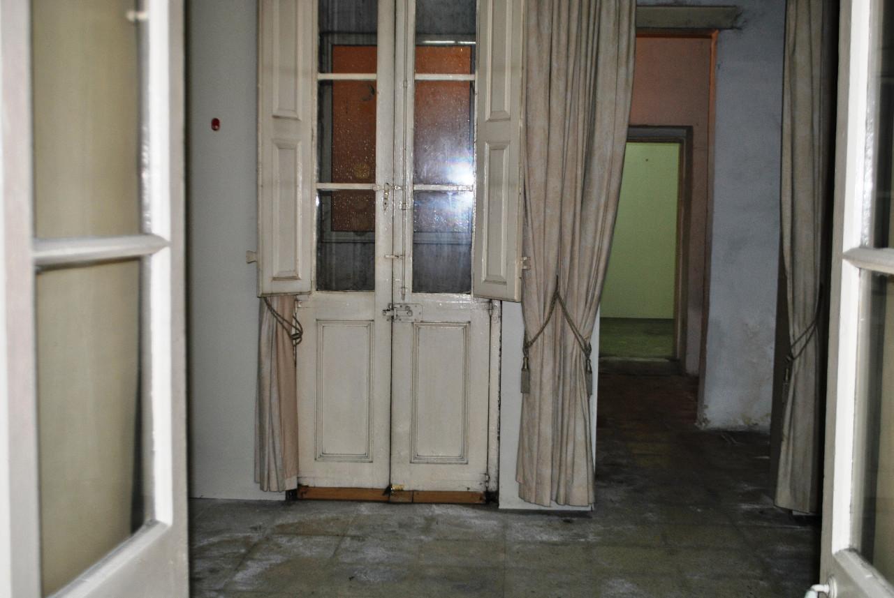 Floriana Gr Floor Maisonette P000206612