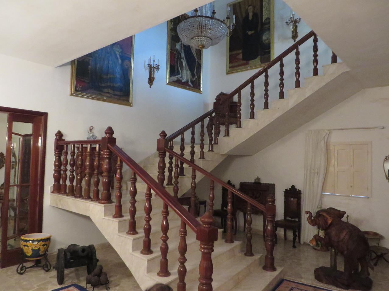 Rabat Detached Villa P000212538