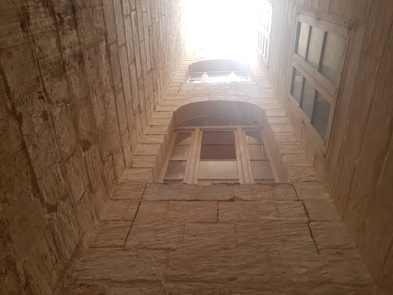 Valletta Townhouse P000212821