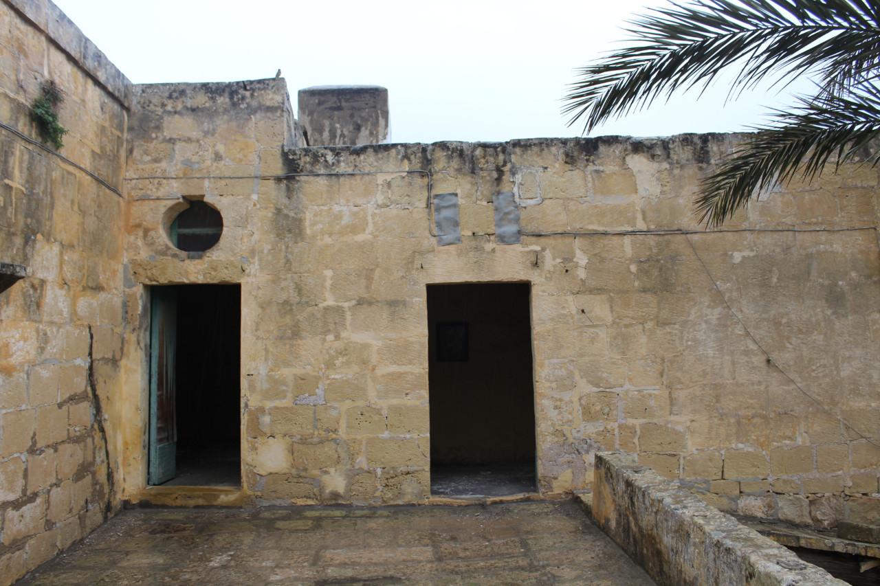 Gozo Kercem Farmhouse P000213622