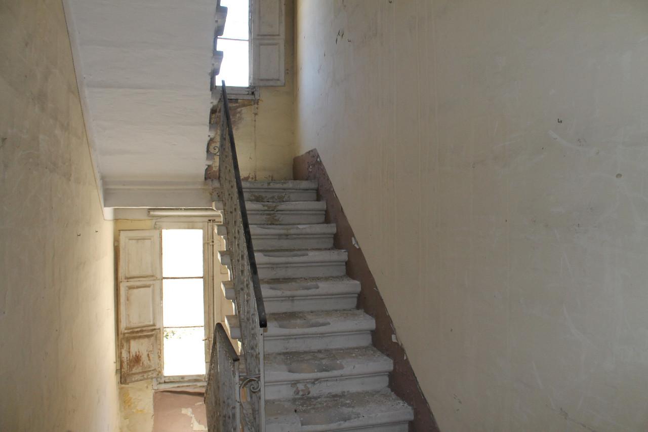 Hamrun Townhouse P000214780