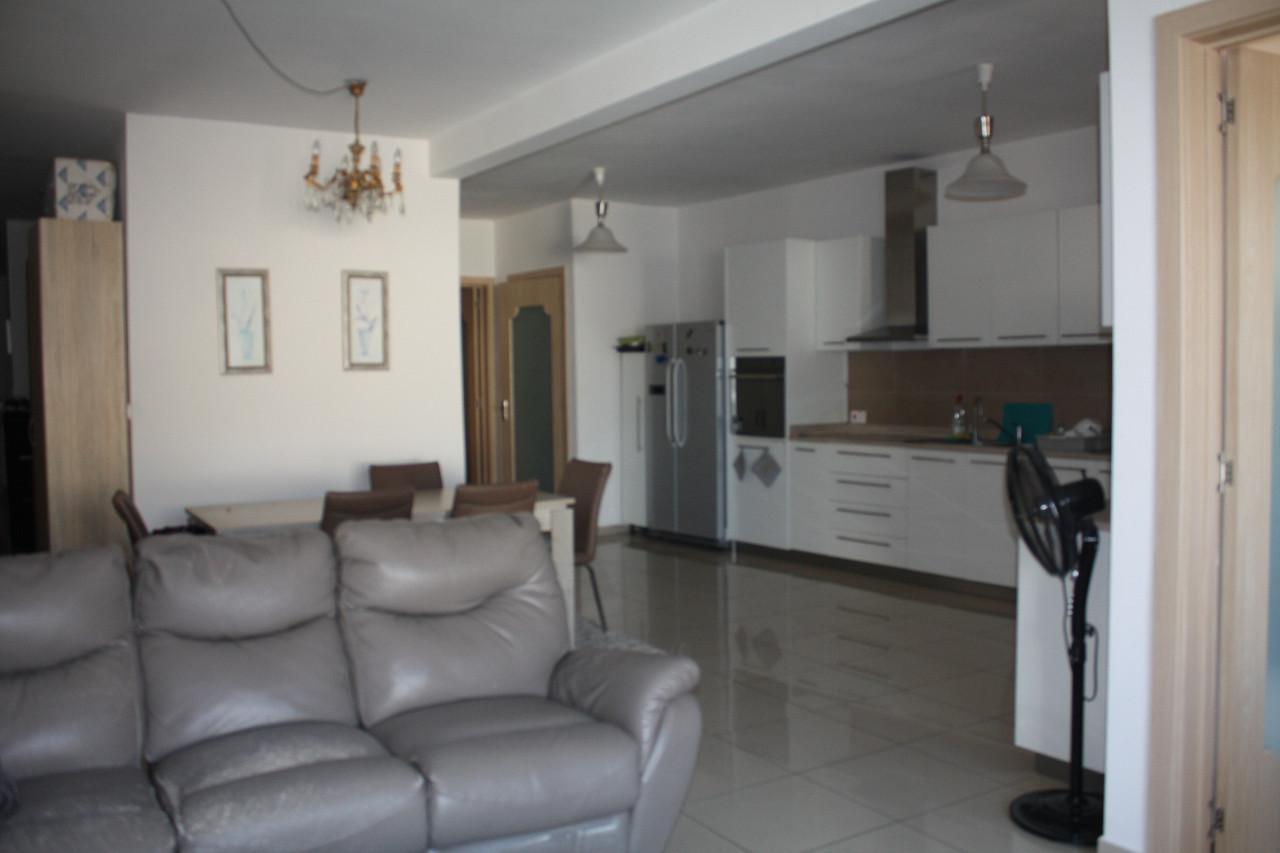 Msida Flats P000215256