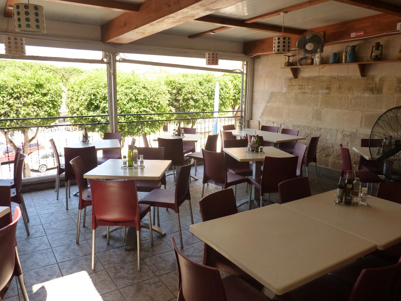 Gozo Il-Qala Catering Establishm P000216413