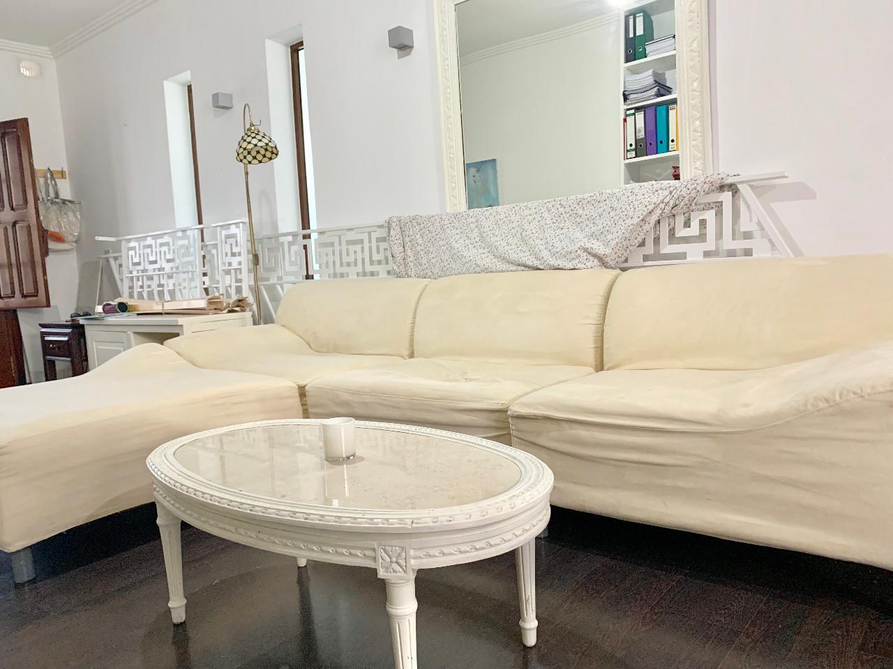 Gozo Ghajnsielem Gr Floor Maisonette P000216969