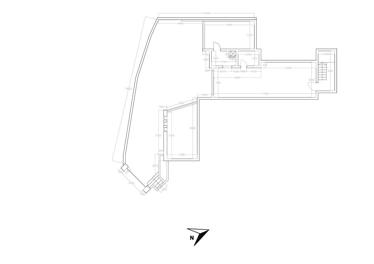 Kappara Detached Villa P000217441
