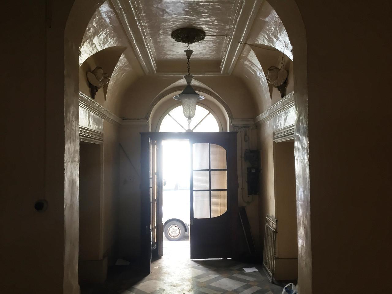 Floriana Palazzo P000218863