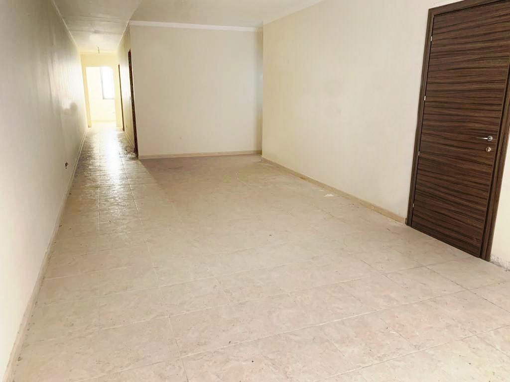 Birkirkara Gr Floor Maisonette P000220488