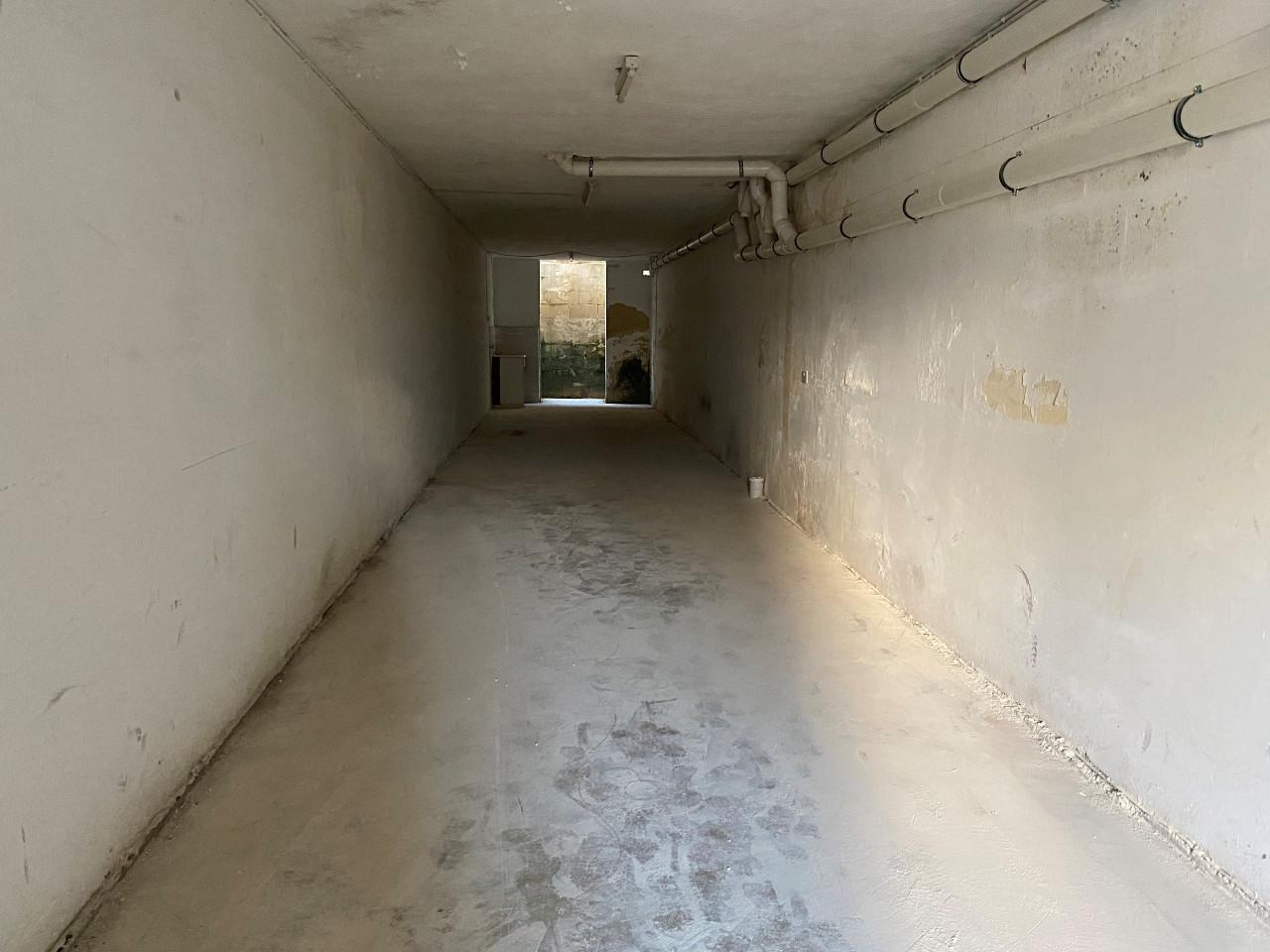 Ta'L-ibrag Garage P000220829
