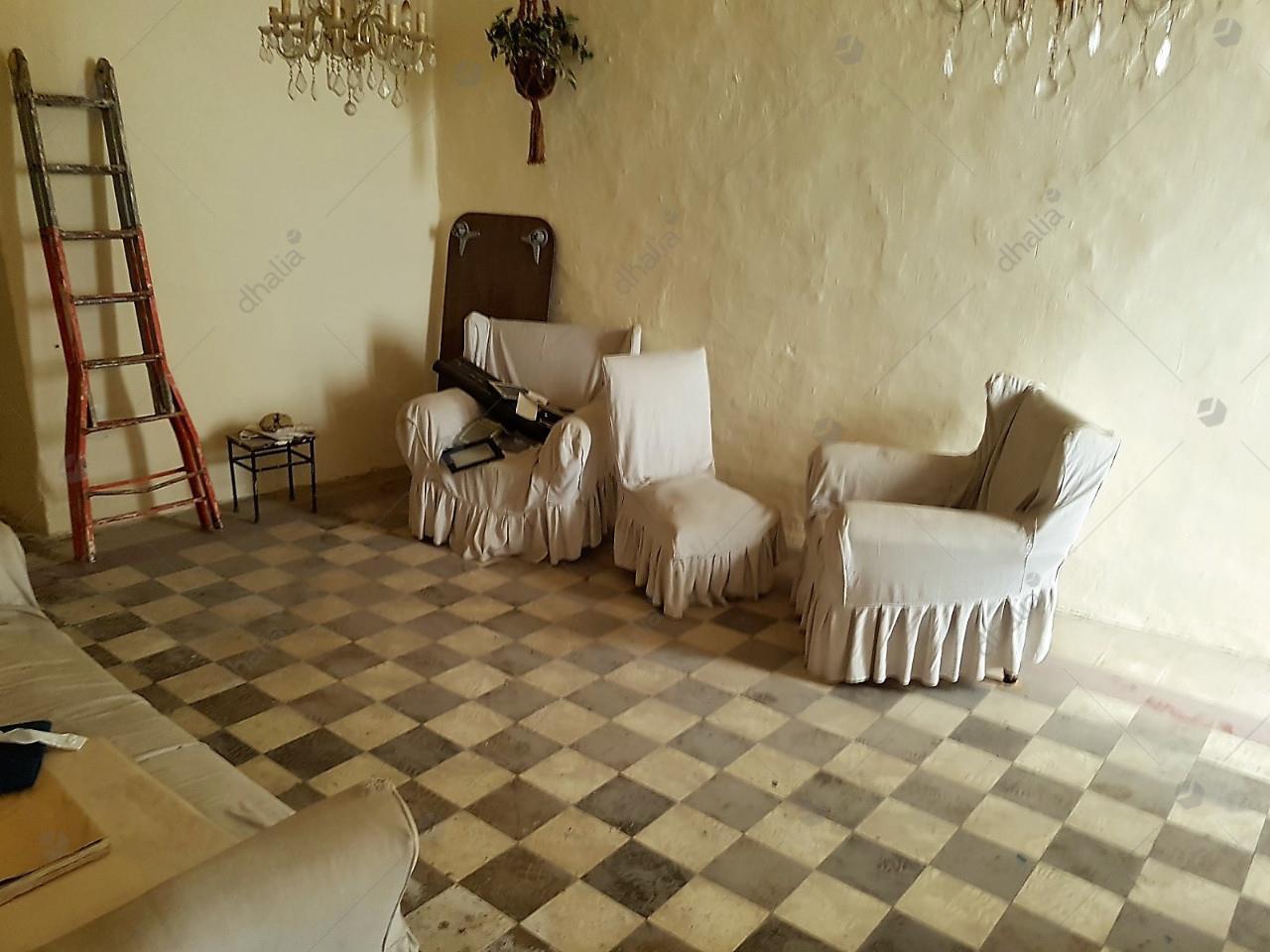 Valletta Townhouse P000221299