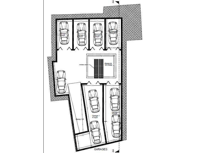 Fgura Gr Floor Maisonette P000221428