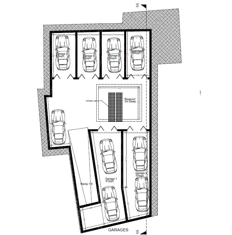 Fgura Penthouse P000221449