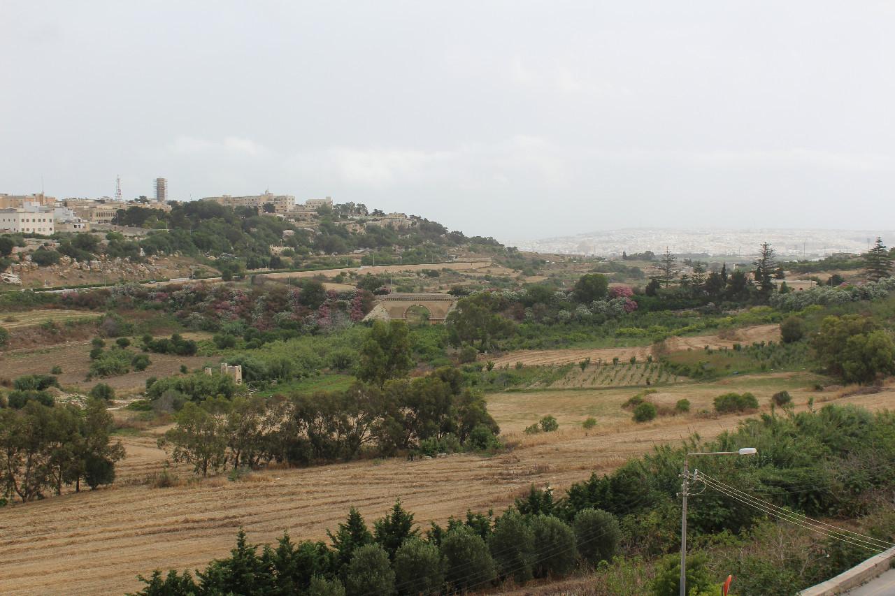 Rabat Penthouse P000222162