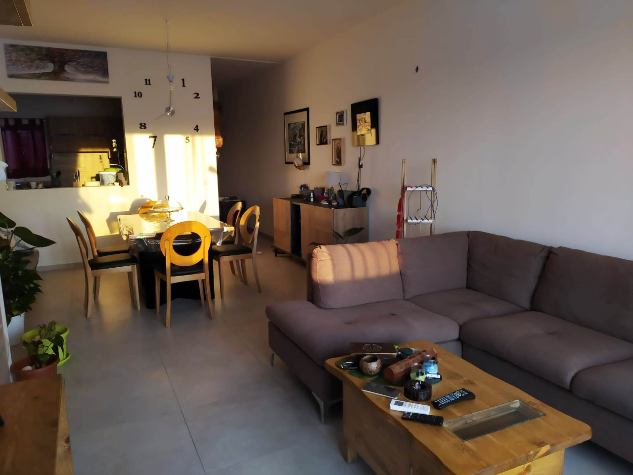 Fgura Penthouse P000223533