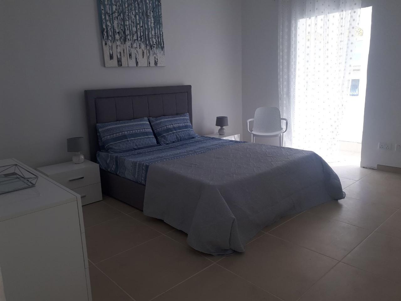 Birkirkara Terraced House P000223822