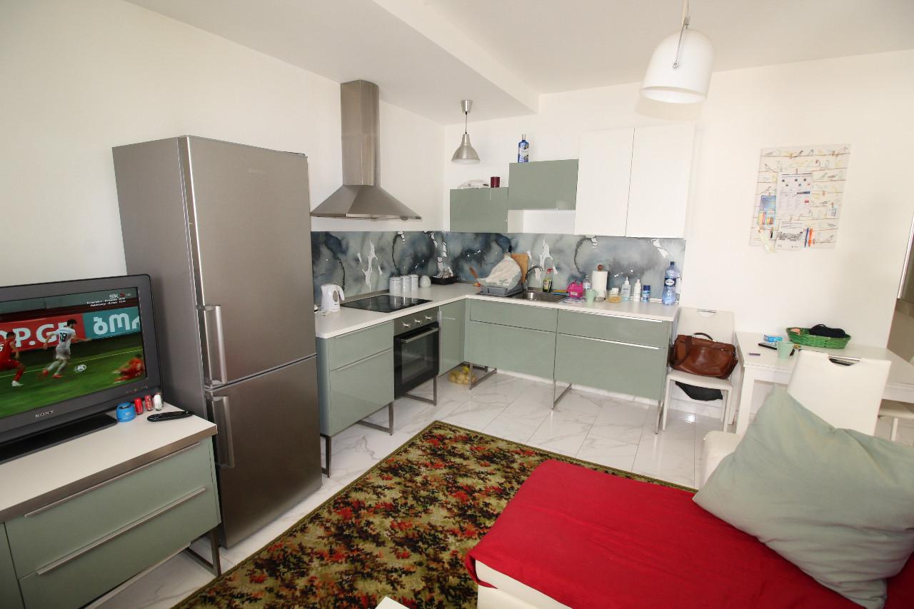 Qawra 1st Floor Maisonette P000224004