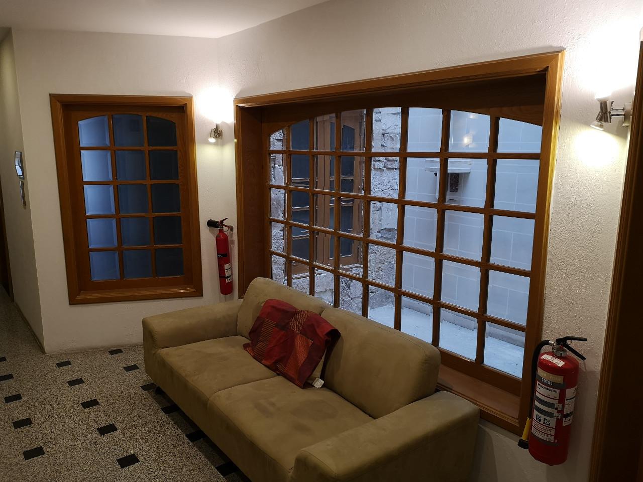 San Gwann Office P000224193