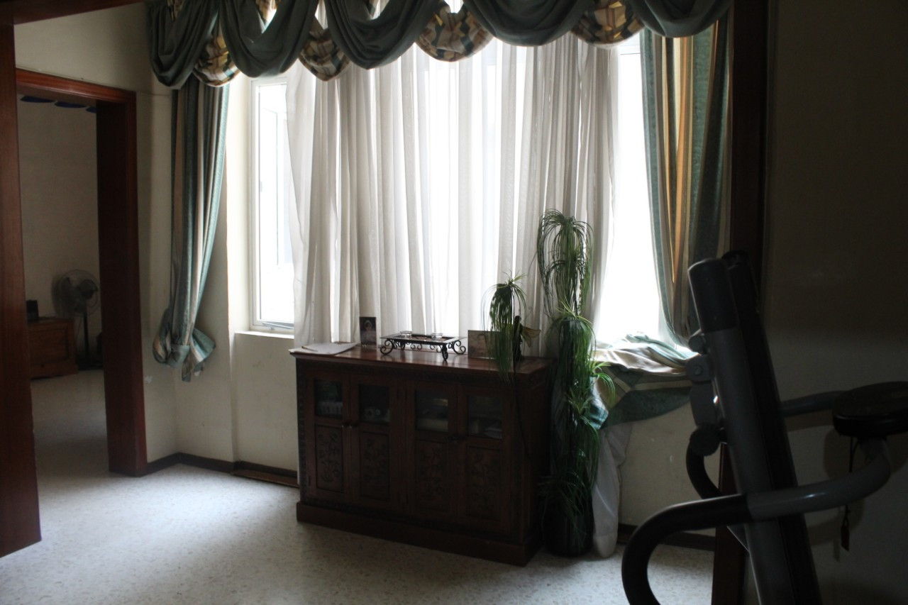 Cospicua Townhouse P000224691