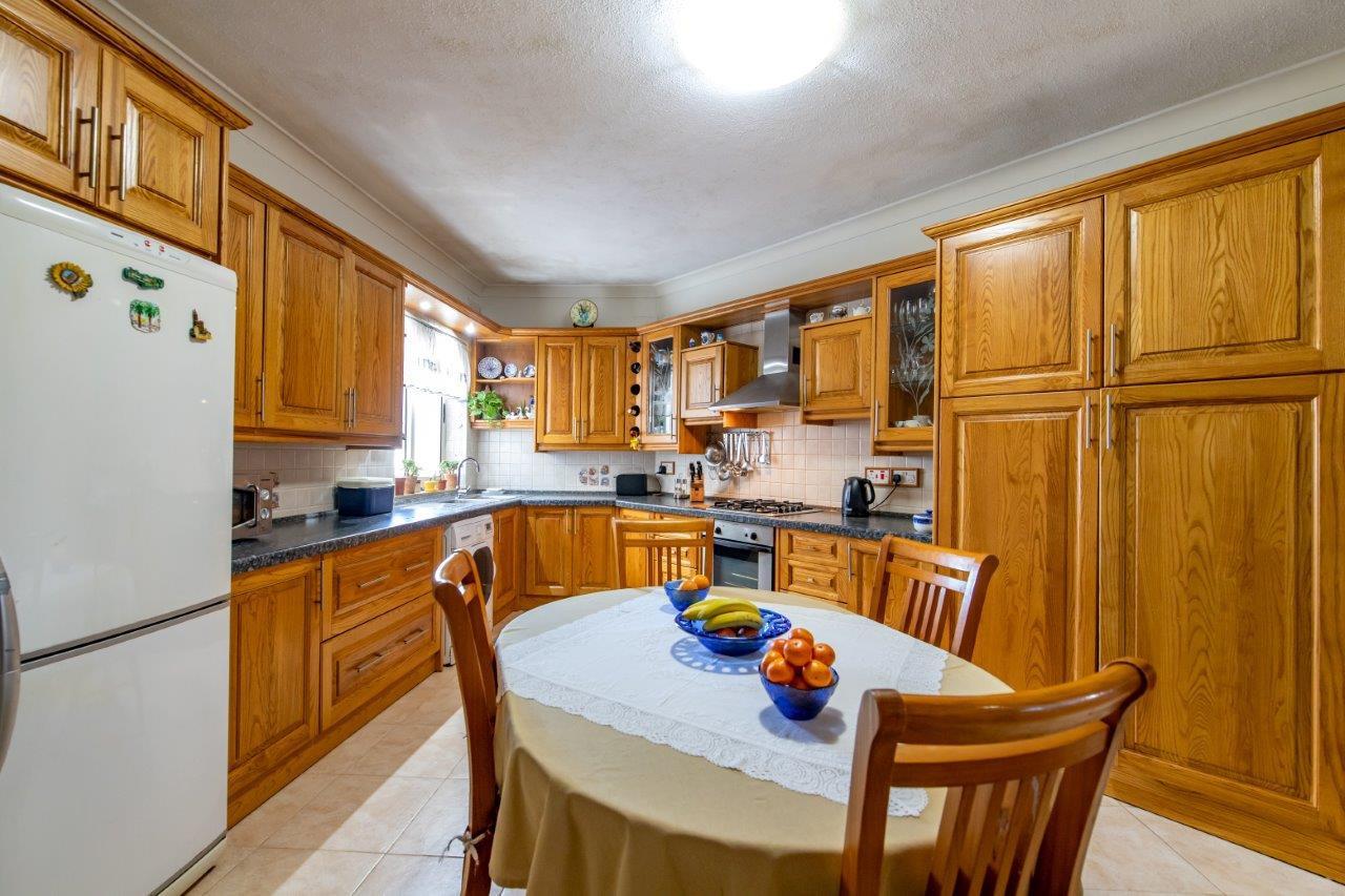 Luqa Penthouse P000225561