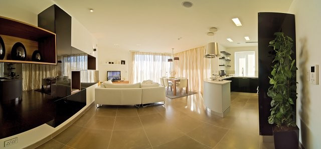 Gozo Marsalforn Penthouse P000225595