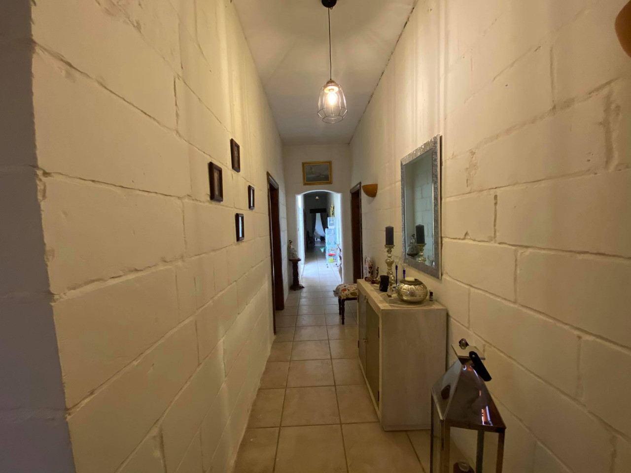 Marsascala Townhouse P000226327