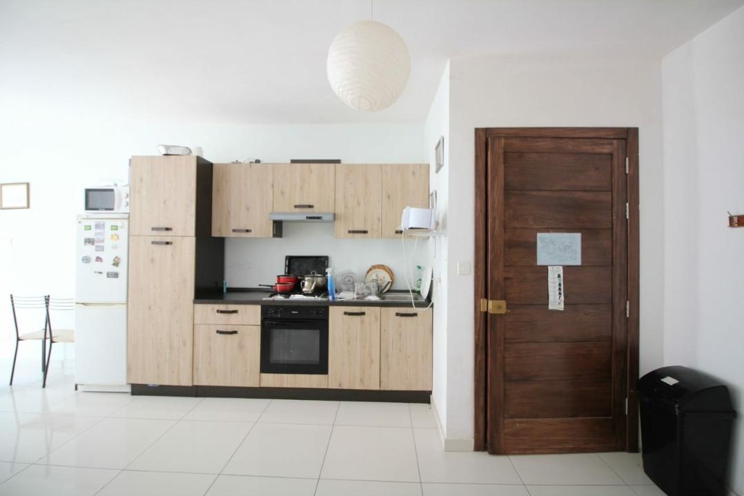 Msida Flats P000226331