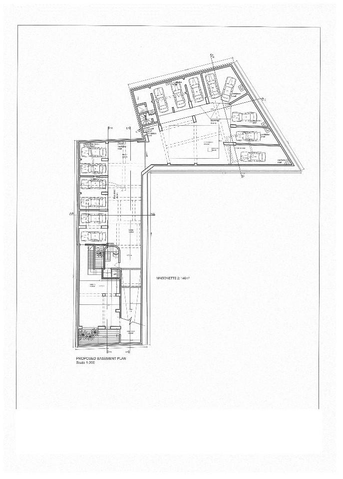 Naxxar Flats P000226336
