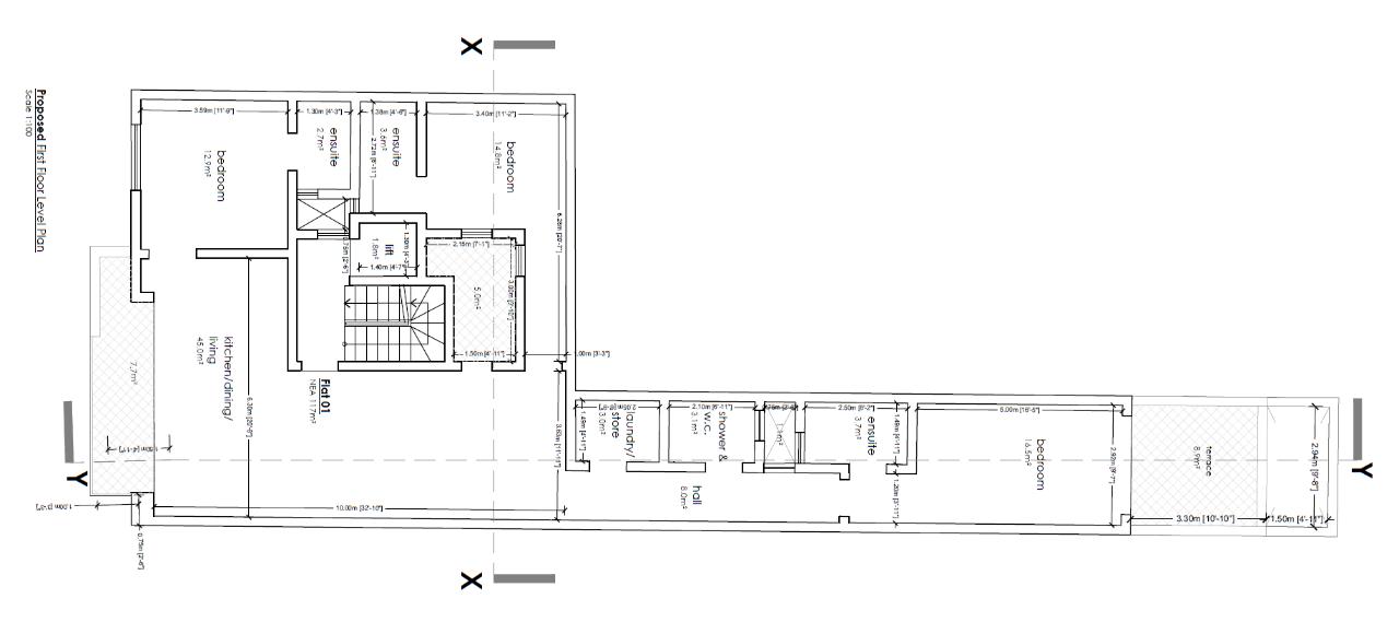 Gozo Sannat Flats P000226369