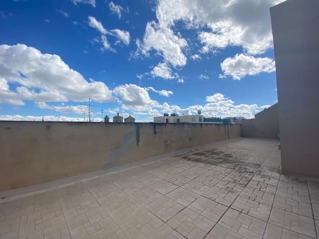 Rabat Penthouse P000226951