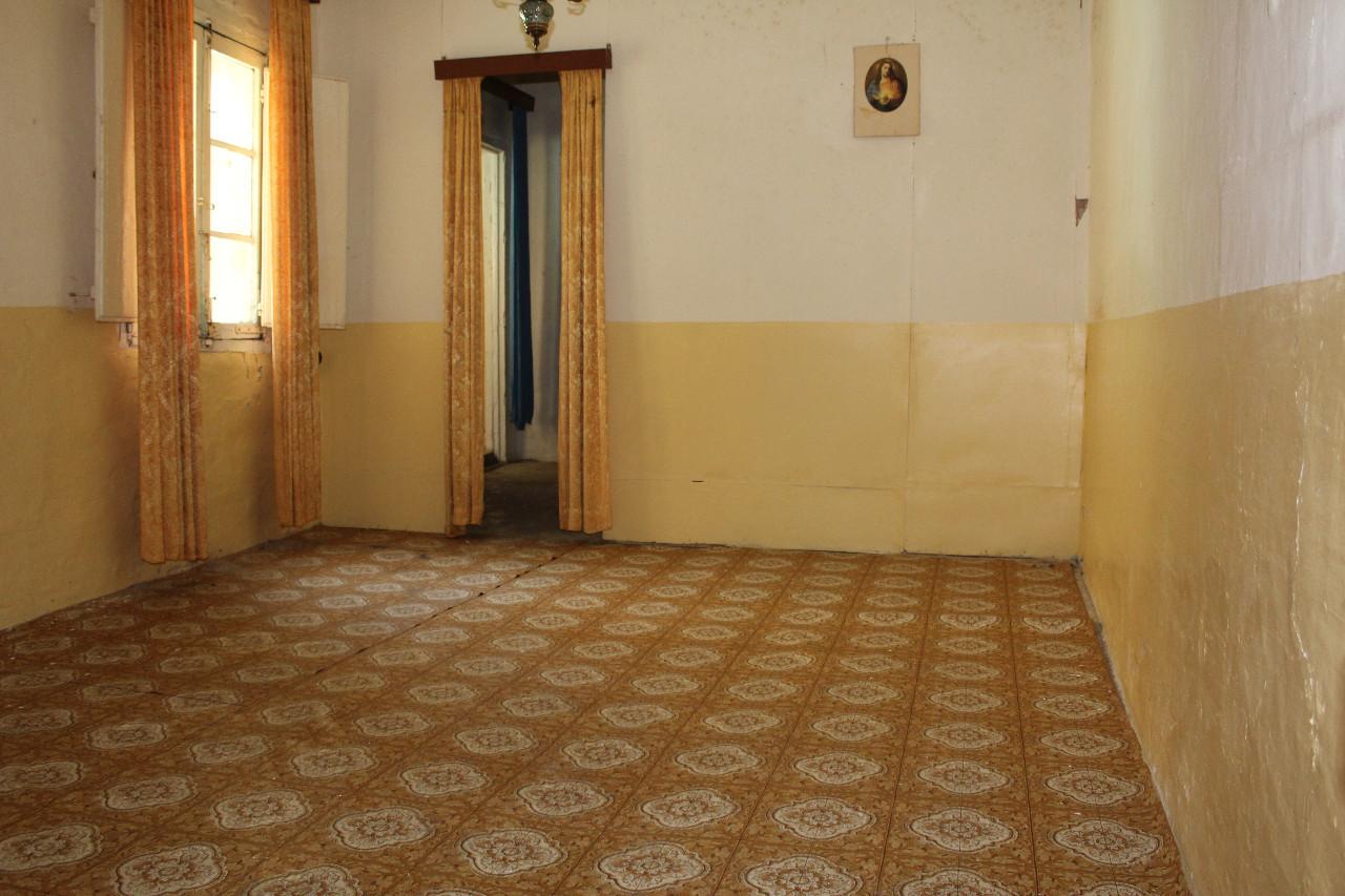 Rabat Townhouse P000227051