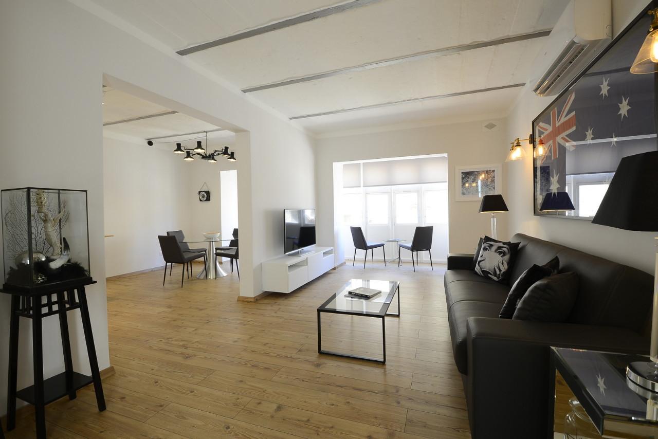 Valletta Flats P000227319