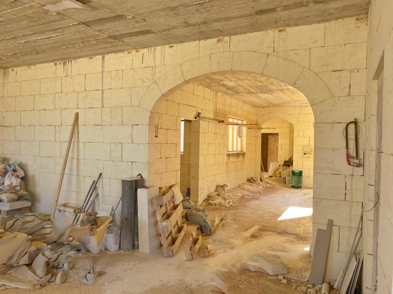 Gozo Ir-Rabat Penthouse P000227376