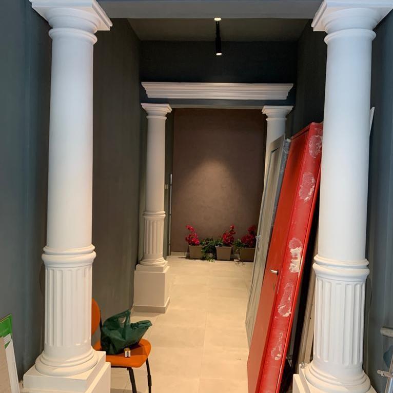 Santa Venera Gr Floor Maisonette P000228147