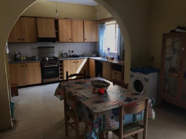 Luqa Terraced House P000228744