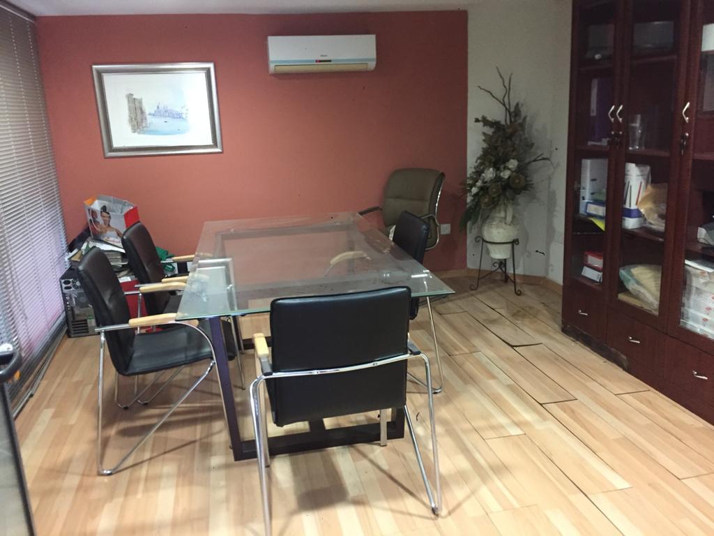 Naxxar Shop P000228914
