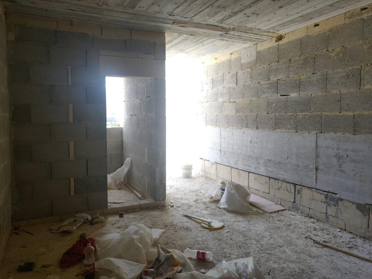 Gozo Marsalforn Penthouse P000229505