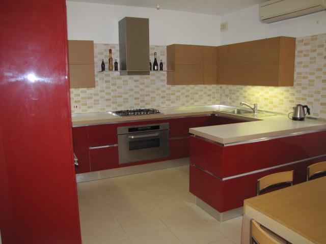 Lija Semi-detached Duplex Maisonette P000229815