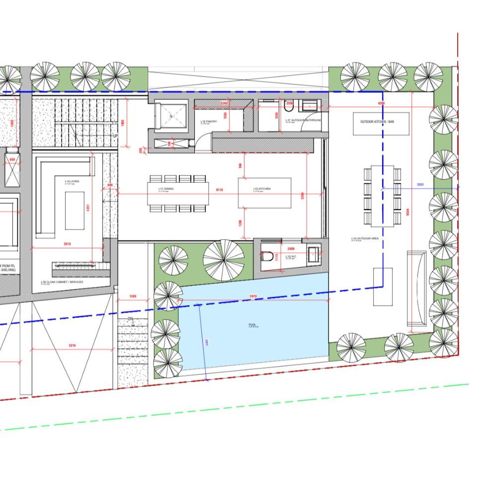 Attard Semi-Detached Villa P000230197