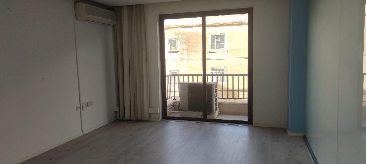 Sliema Flats P000230999