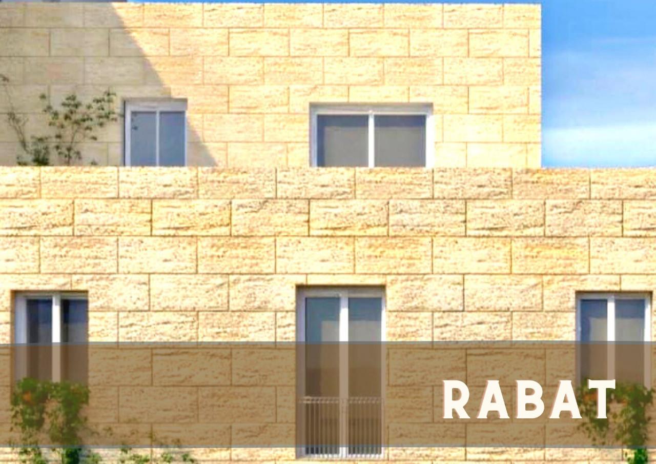 Rabat House of Character P000231083