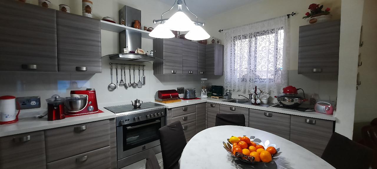 Tarxien Duplex Maisonette P000231225